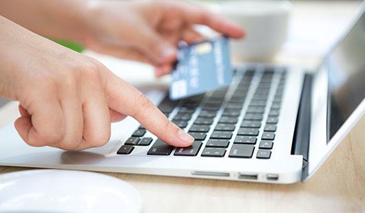 La importancia de los pagos electrónicos para contener el coronavirus