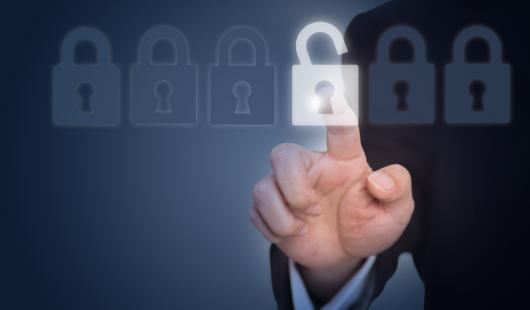 Compras por internet: aumenta la percepción de seguridad por parte de los compradores